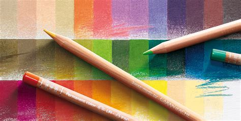 caran d ache luminance colored pencils caran d ache luminance lightfast pencil sets rex