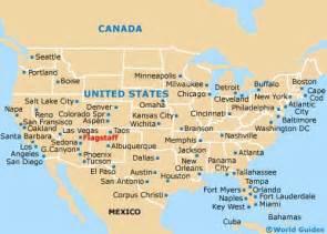 us 93 arizona map flagstaff maps and orientation flagstaff arizona az usa
