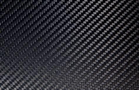 Folie Far 3m by Rumor Fibra Di Carbonio Per I Prossimi Smartphone
