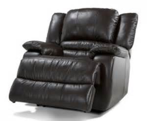 Dfs Recliner Chairs Finding Rosita Recliner Chair From Friends Home