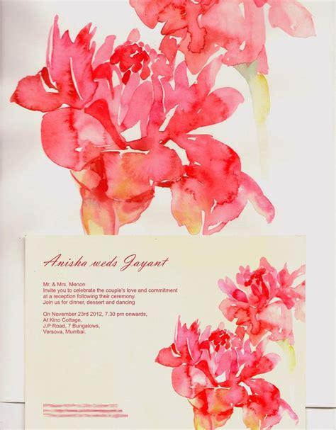 innovative indian wedding invitation cards innovative wedding invites beautiful wedding invites