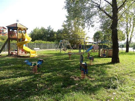parco giochi interno parco giochi usato maprocol