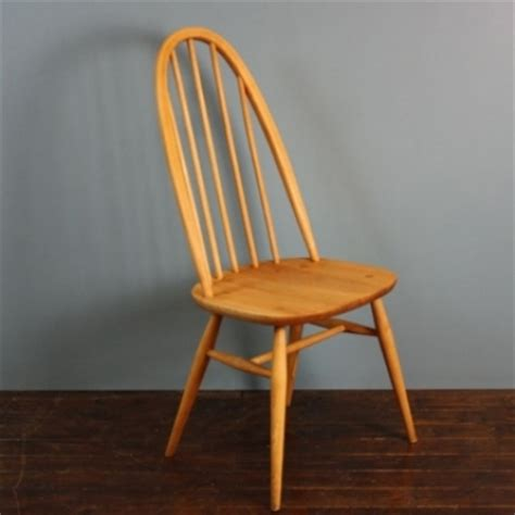 ercol dining chair lovely and company