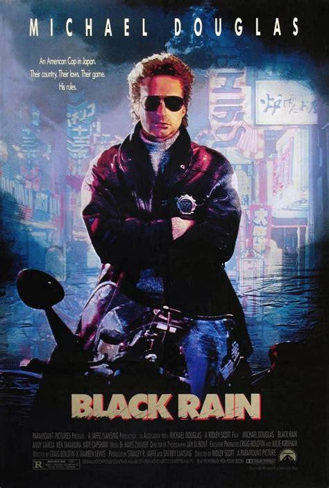 black rain black rain grit