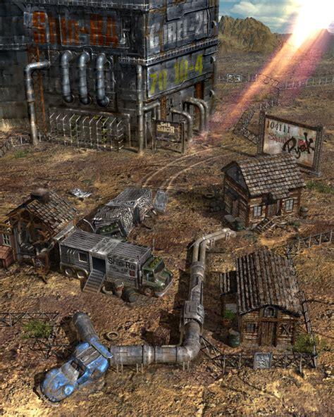 Cool House Blueprints corel prison final fantasy wiki fandom powered by wikia