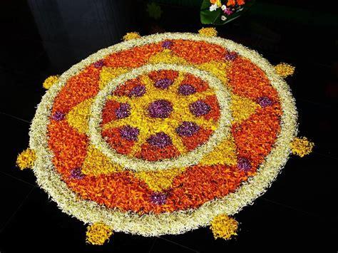 flower design rangoli pattern new wallpaper rangoli art designs flowers patterns