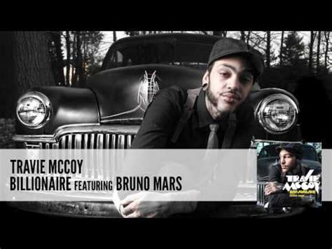 download mp3 song billionaire bruno mars billionaire featuring bruno mars lyrics by travie mccoy