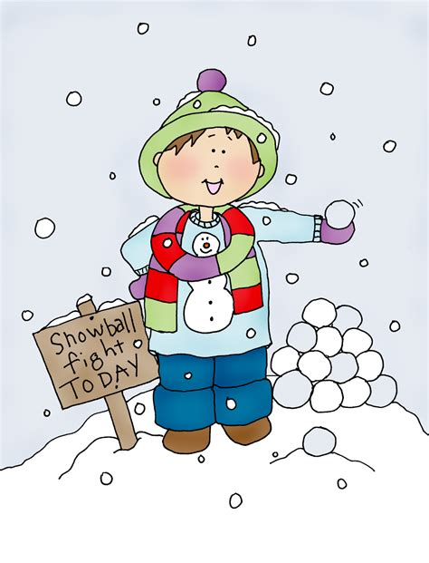 snowball clipart snowball fight clipart clipart suggest