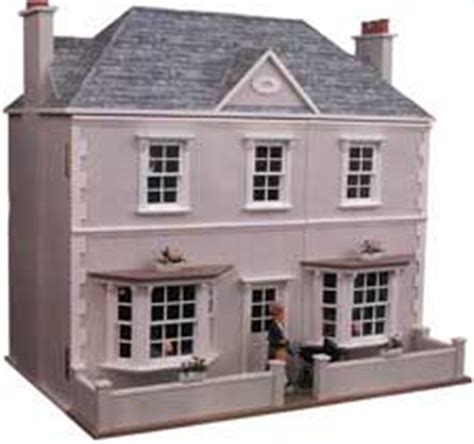 dolls house accessories cheap childrens dolls houses cheap uk doll house kits cheapest shop accessories london kent