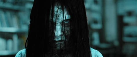 the ring bathroom scene almost a top ten my pick of six scary flicks comingsoon net