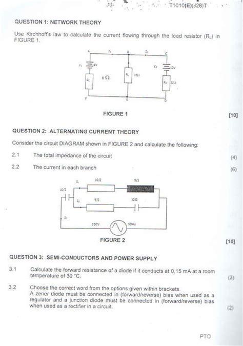 textbooks educational industrial electronics