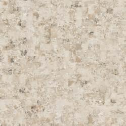 countertop sheet laminate shop wilsonart 48 in x 96 in tumbled mosaic laminate