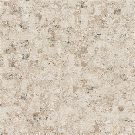 Laminate Countertops Sheets shop wilsonart 48 in x 96 in tumbled mosaic laminate