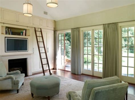 curtains for big sliding doors 30 modern curtains to adorn your sliding glass doors in style