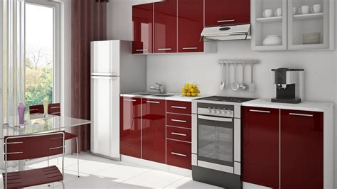 3d kitchen designer 3d kitchen design idolza