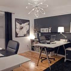 1000 images about office paint color ideas on pinterest gray walls