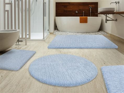 bathroom rug various bathroom rugs make bathroom different how