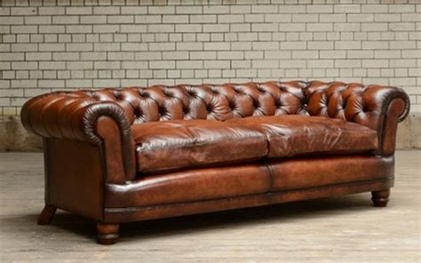 how to buy chesterfield sofa for your home