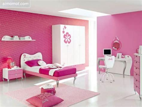 desain kamar mandi remaja gambar desain kamar tidur remaja rumah minimalis 2 si
