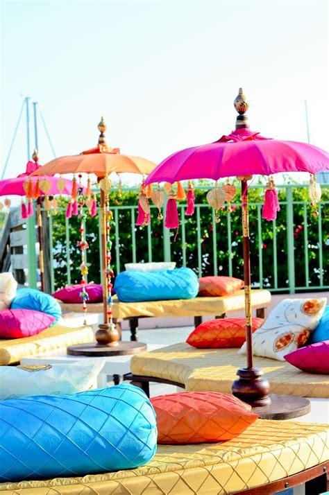 decoration themes 6 amazing mehndi party ideas for the perfect night kate