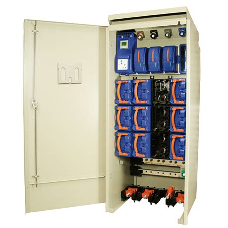 low voltage cabinet lighting transformer lv fused distribution cabinet aculok tmo from lucy electric