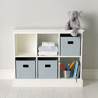cube bedroom storage classic 6 cube storage unit bedroom furniture the white company uk