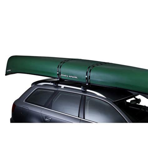 Porte Kayak Voiture by Porte Canoe Voiture