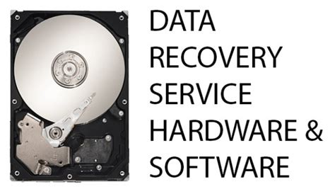 best data recovery service professional data recovery service bd price x way it
