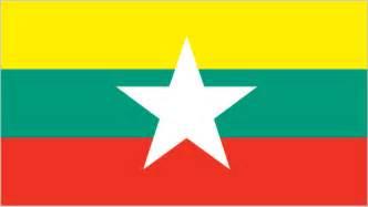 voyage birmanie pas cher bon plan voyage birmanie pas