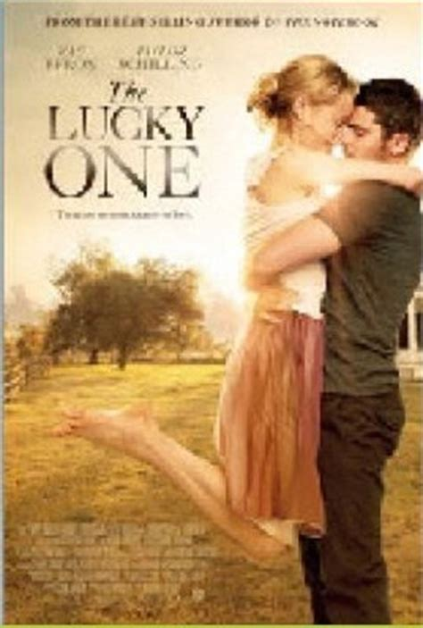 we were the lucky ones a novel books nicholas sparks novels images the lucky one