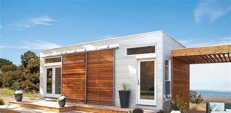 prefab in law units blu homes pod accessory dwelling unit 633 sq ft