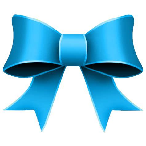 blue christmas tree bows blue bows happy holidays