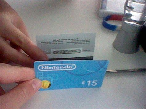 3ds Eshop Gift Card - download codes for 3ds nintendo eshop