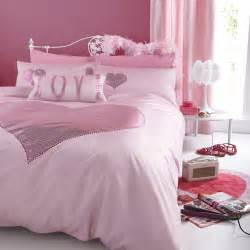 pink rugs for bedroom pink bedroom rug mat home accessories