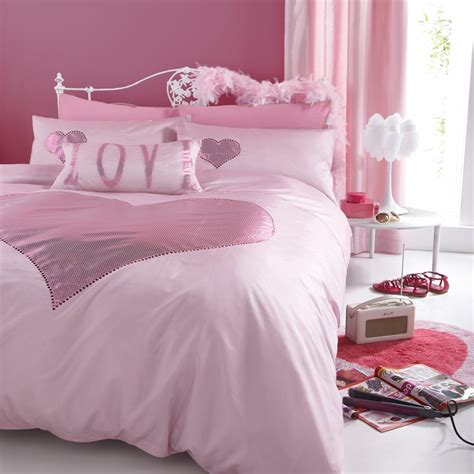 pink rugs for bedroom pink bedroom rug mat home accessories from pcj home supplies uk