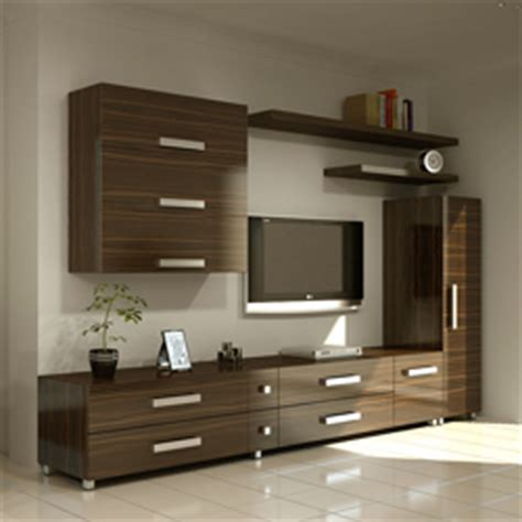 best tv unit designs in india tv units bvnagar nellore imax interiors id 7516876891
