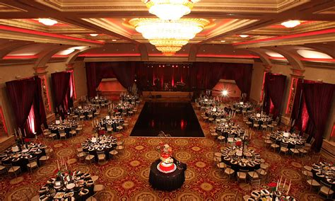 wedding banquet halls in glendale ca palladio glendale california