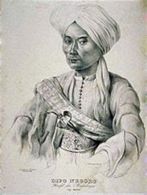 biografi pahlawan pangeran diponegoro singkat biografi singkat pahlawan nasional pangeran diponegoro
