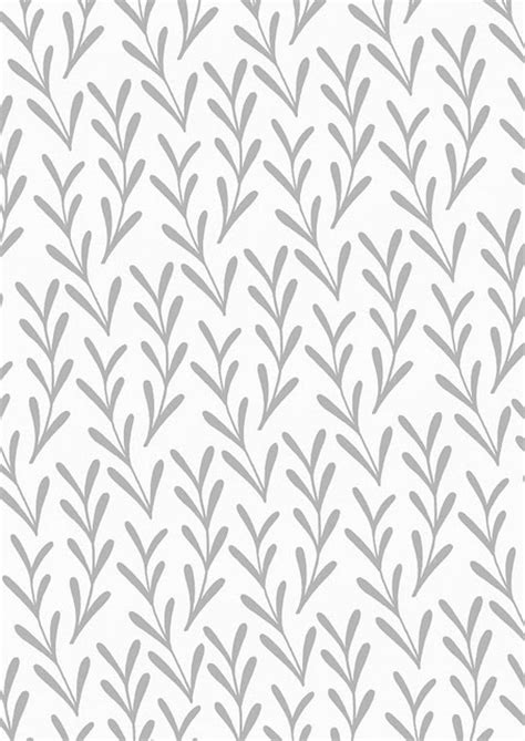 grey wallpaper with leaves best 25 grey pattern ideas on pinterest texture images