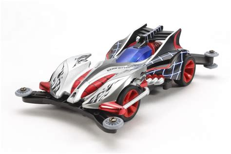 Tamiya Mini 4wd Buster Sonic Premium Ar Chassis acorn models products tamiya junior 4wd mini 4wd kits