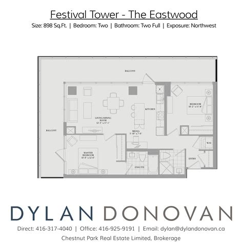 festival city floor plan 100 festival city floor plan lenexa city center