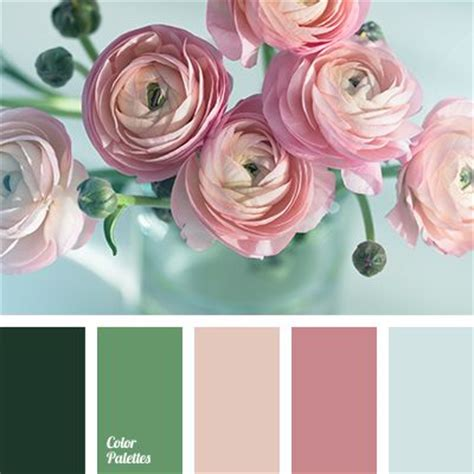 matching colours with pink best 25 pink color palettes ideas on pink