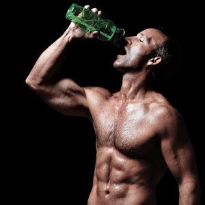 hydration gif psa dasani water the bump