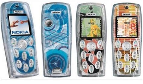 Kumpulan Hp Nokia X nostalgia dengan kumpulan hp unik buatan nokia yang