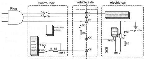 schuko wiring diagram 28 images schuko wiring diagram