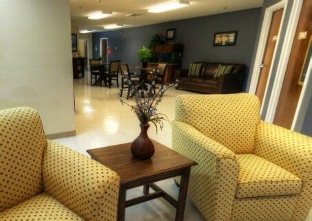 assisted living facilities in gulfport mississippi ms