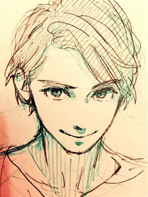 sketchbook anime best 25 anime sketch ideas on anime