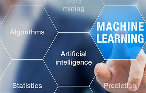 machine learning and cognition in enterprises business intelligence transformed books rit resumes weekly move 78 artificial intelligence