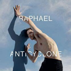raphael melanie thierry la question est why rapha 235 l anticyclone