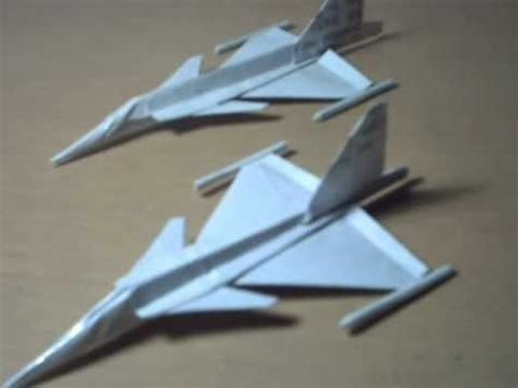 How To Make A Rocket Paper Airplane - 1000 images about paper planes on models